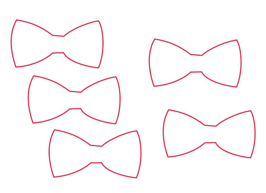 Mickey clipart bow tie. Mouse photo and image