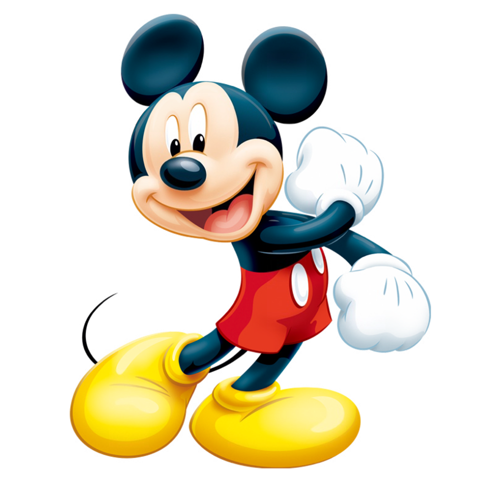 Mickey club house png. Mouse that eric alper