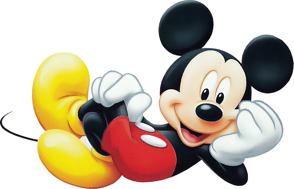Mickey mouse transparent png. Images free download