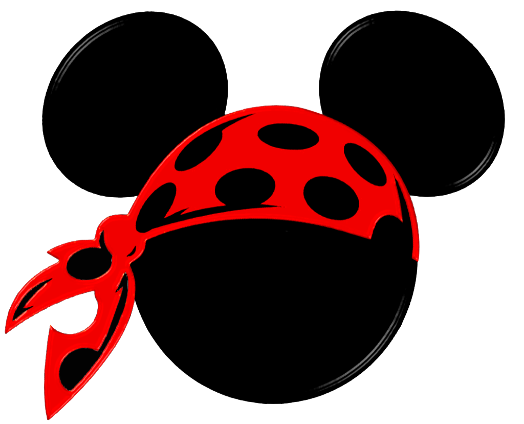 Svg flags mickey mouse. Pirate silhouette at getdrawings