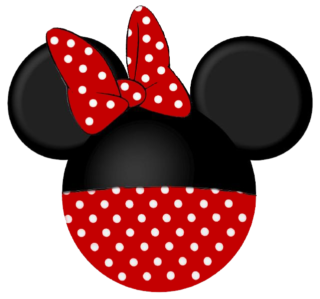 Minnie mouse skirt png. Clip art back to