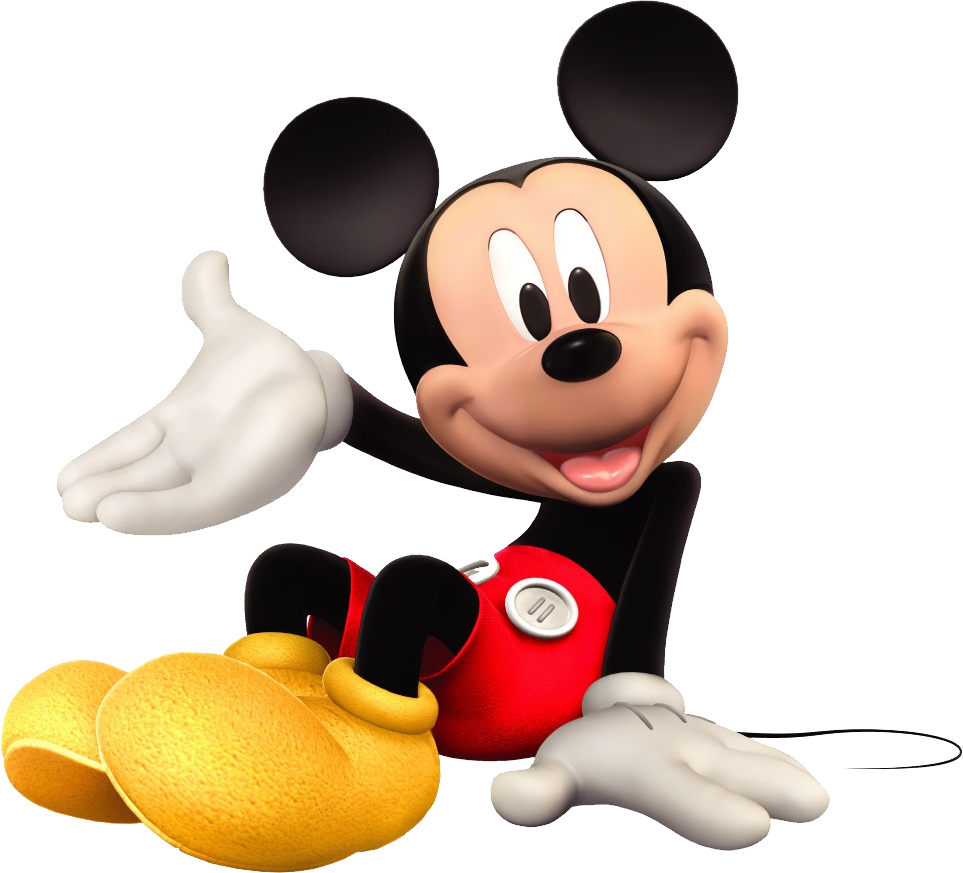 Mickey minnie png. Mouse images free download