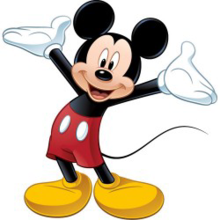 Mickey mouse 2 png. Image iannielli legend wiki