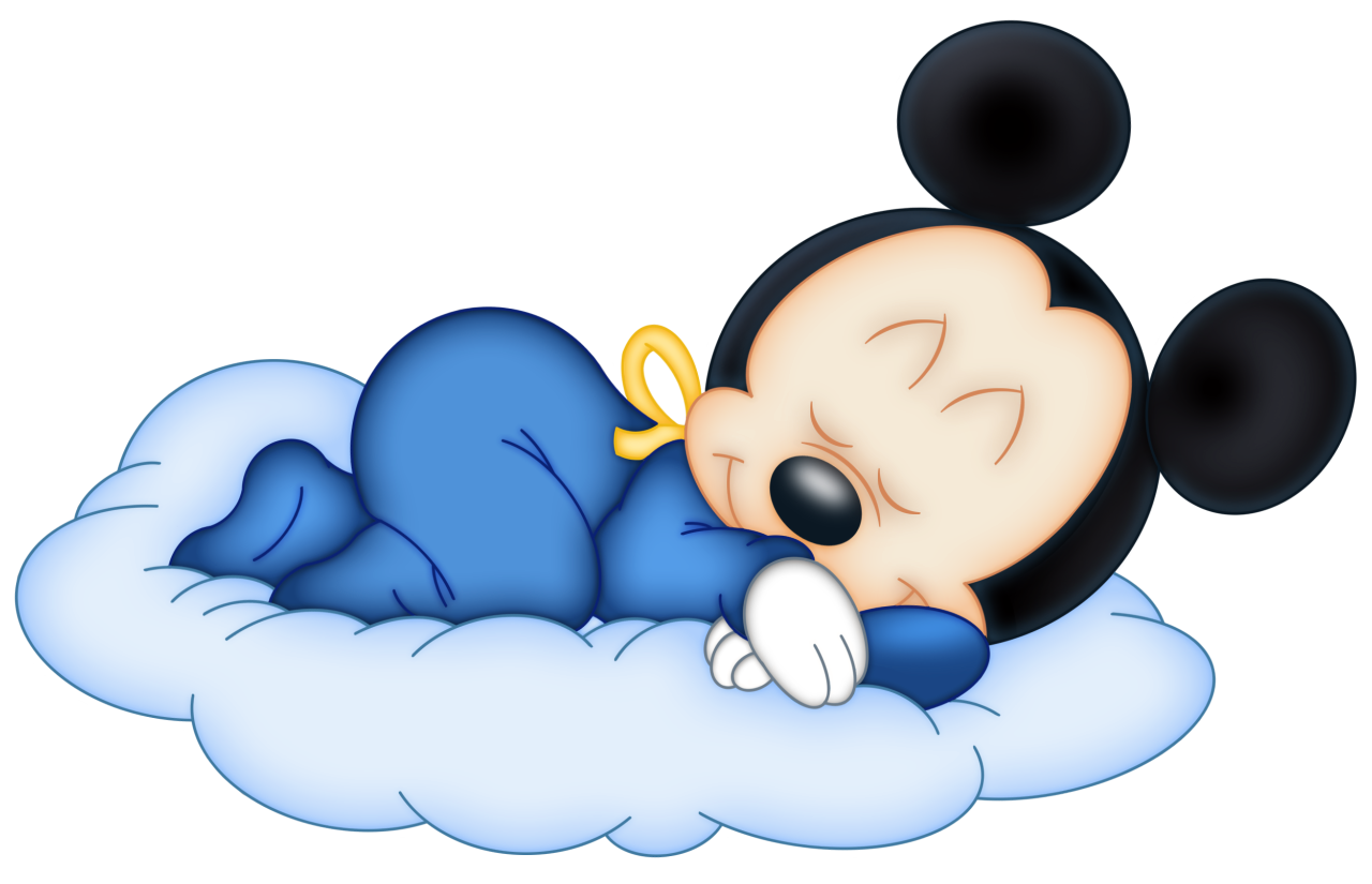 Mickey mouse baby png. Minnie clip art image