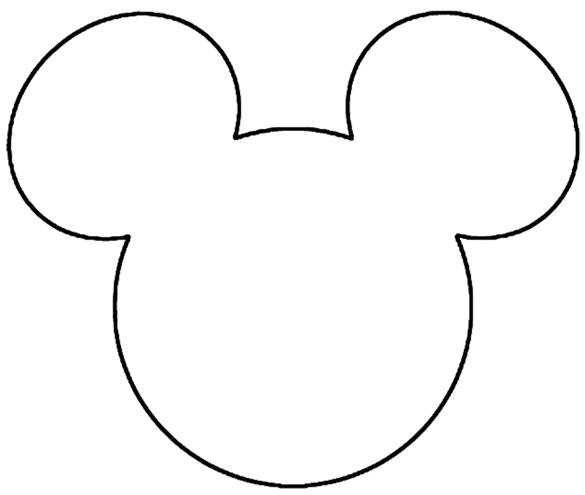 Mickey mouse baby shower banner png. Make bags for homemade