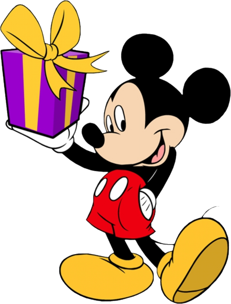 Mickey mouse background png. Image purepng free transparent