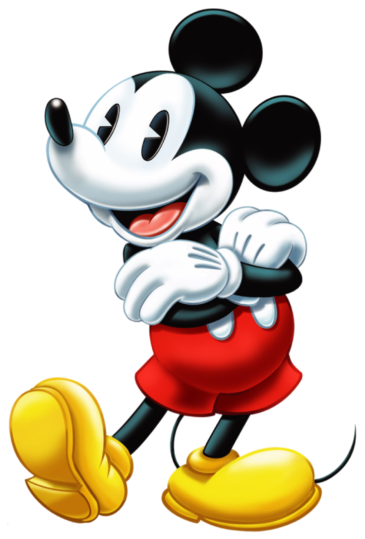 Png mickey. Mouse images transparent free