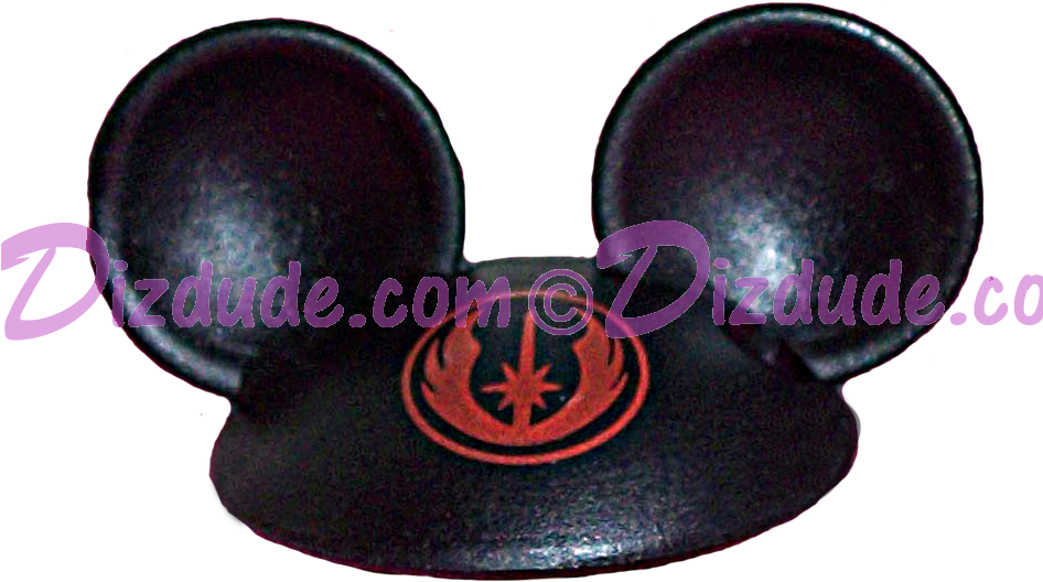 Mickey mouse ears hat png. Download hd black part