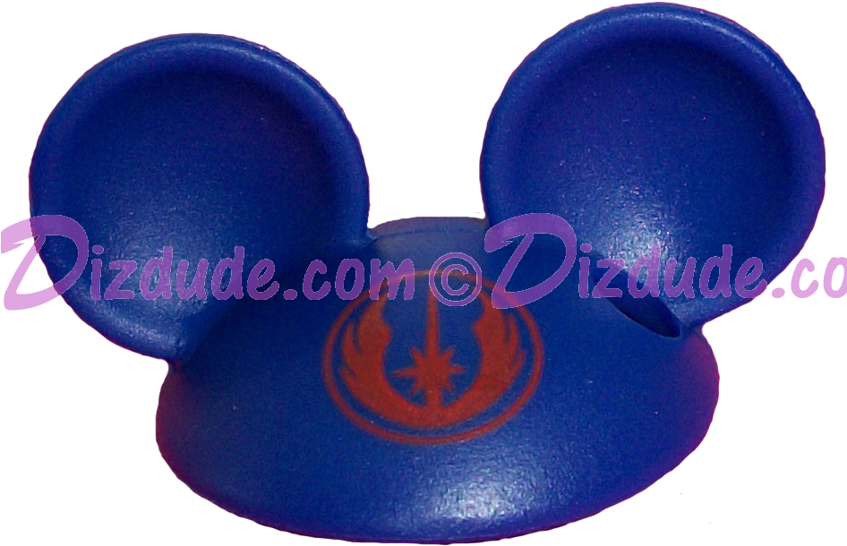 Mickey mouse ears hat png. Download blue part disney
