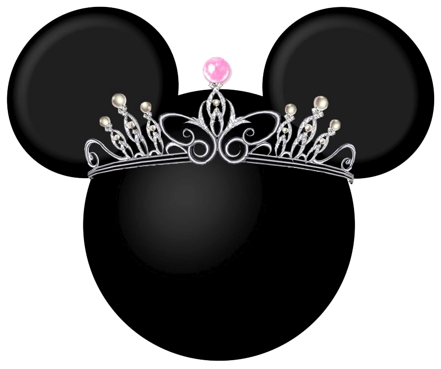 Mickey mouse ears hat png. And minnie clip art