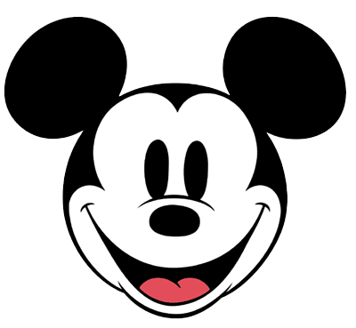 Mickey shape png. Mouse miky pinterest and