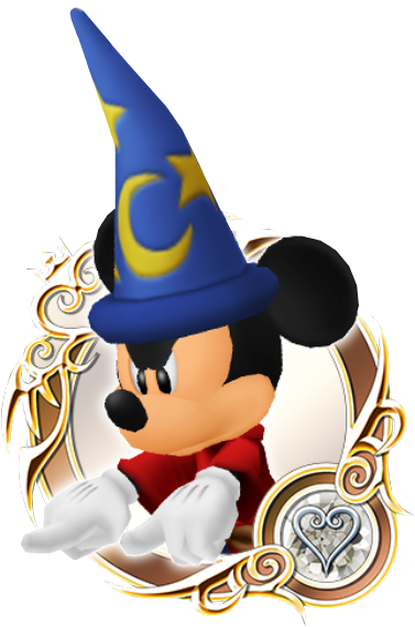 Mickey mouse fantasia png. Download a image with