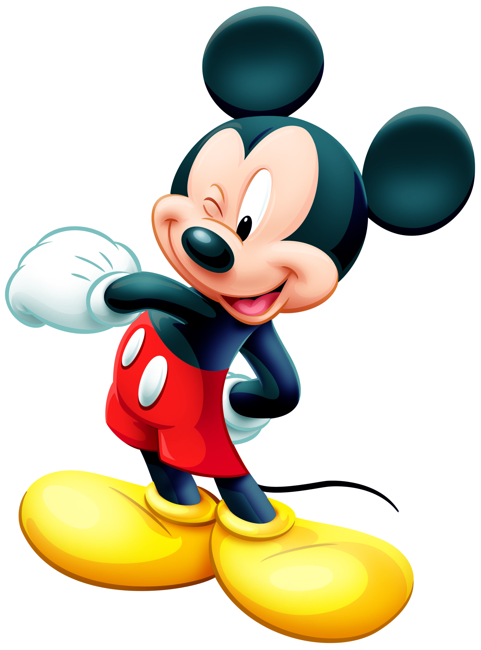 Mickey mouse fantasia png. Minnie donald duck the