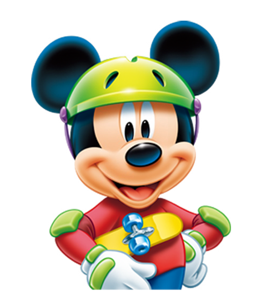 Mickey mouse fantasia png.