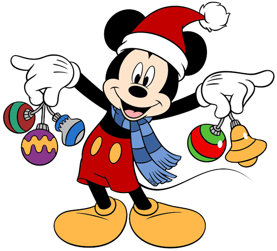Mickey mouse happy birthday png. Https www disneyclips com