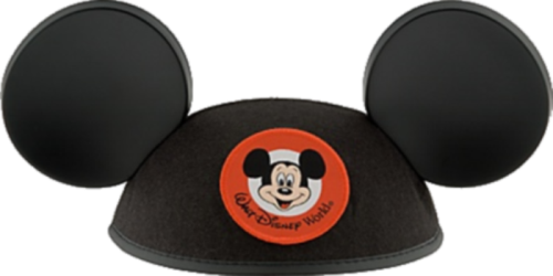 Mickey mouse ears hat png. Cutouts want to add
