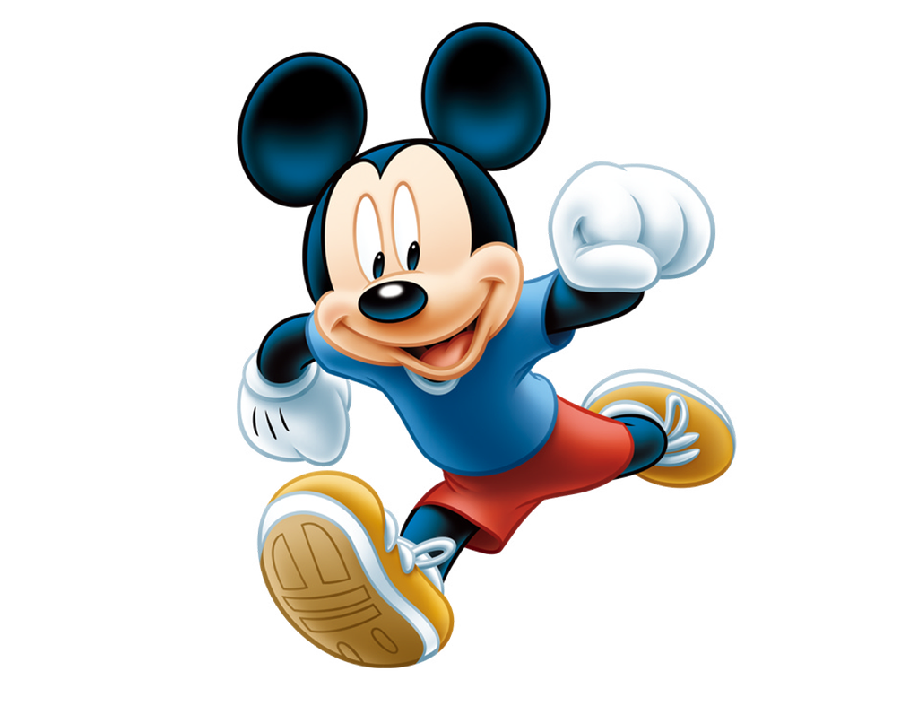 Mickey mouse hd png. Image for galaxy note