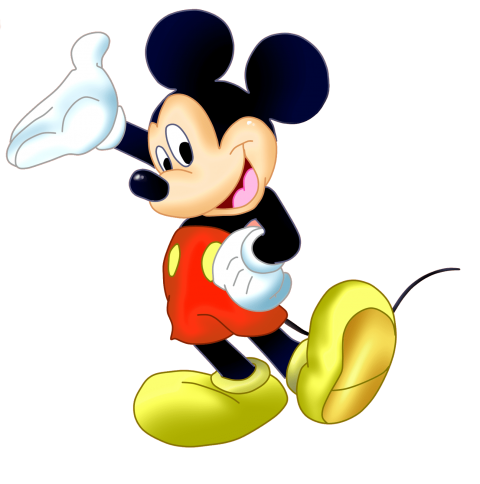Mickey mouse hd png. Friends free images toppng