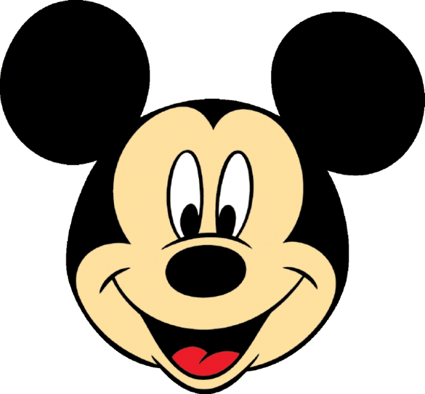 Mickey mouse head png. Free images toppng transparent