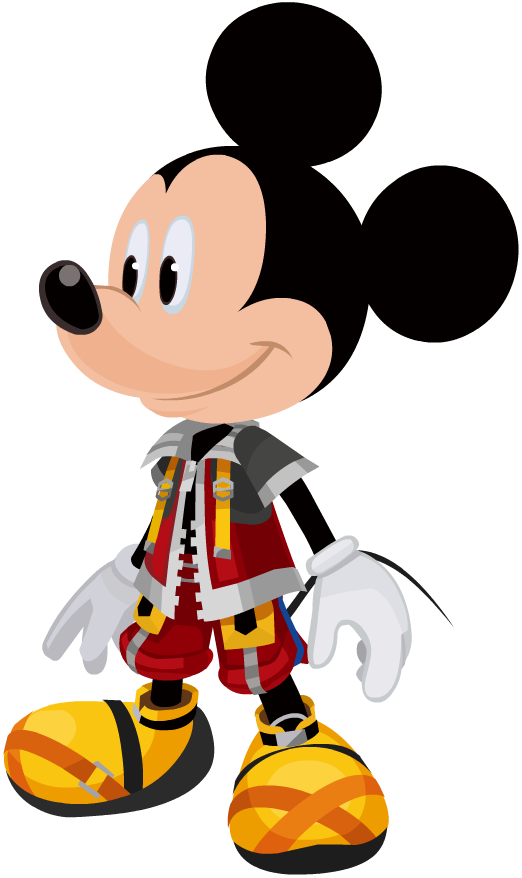 Mickey minnie png. Image mouse khx kingdom