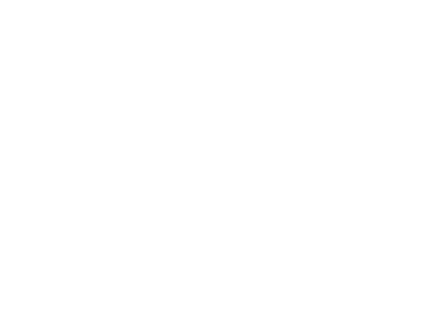 Mickey mouse outline png. White clip art at