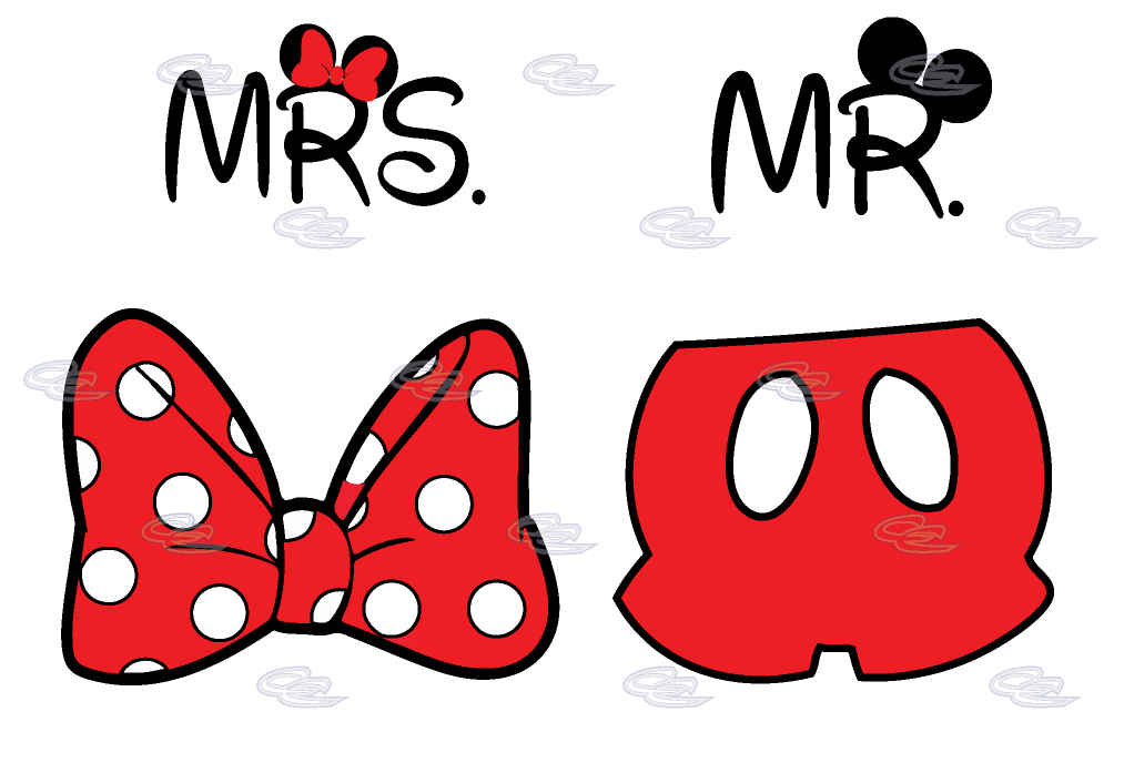 Mickey mouse pants png. Clipart free download best