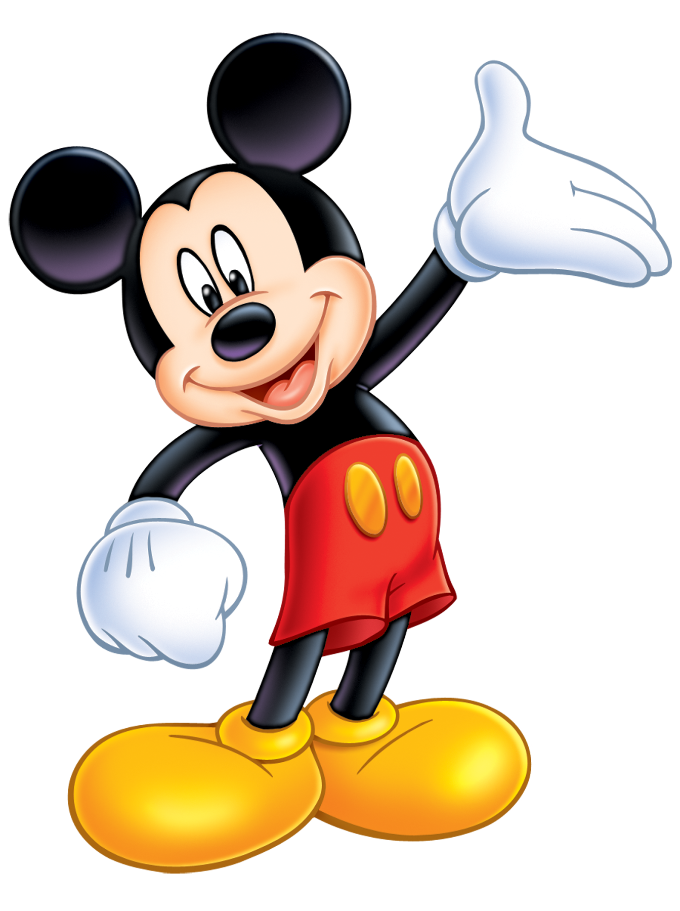 Mickey mouse peeking png. The legend icon my