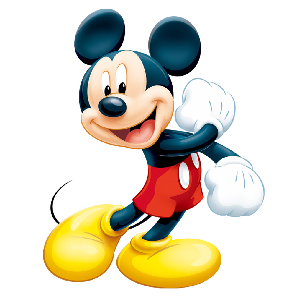 Mickey mouse png. Images free download