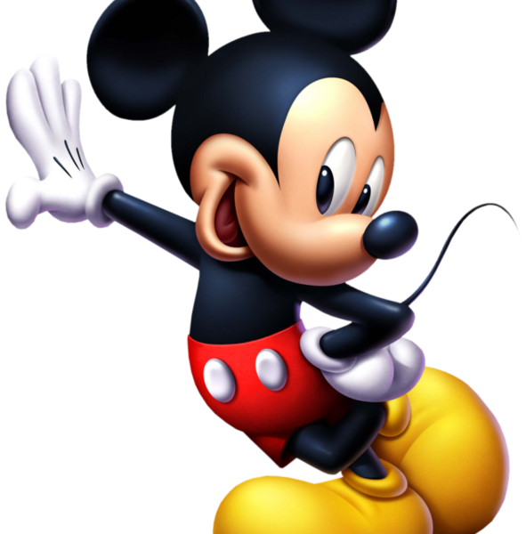 Mickey mouse png hd. Pictures to print free