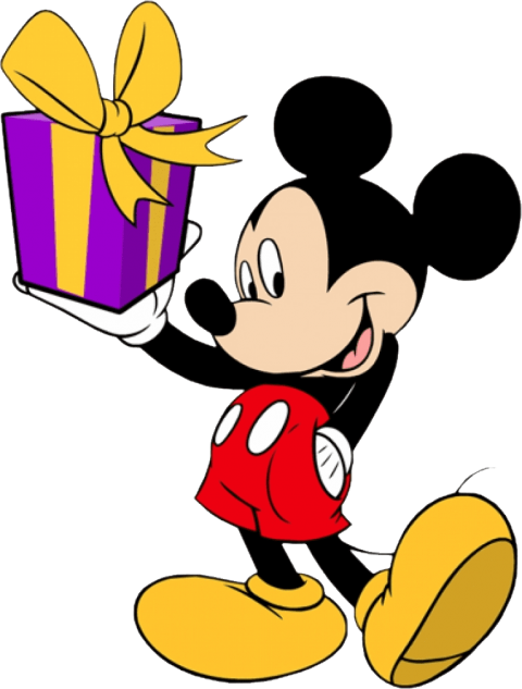Mickey mouse png hd. Free images toppng transparent