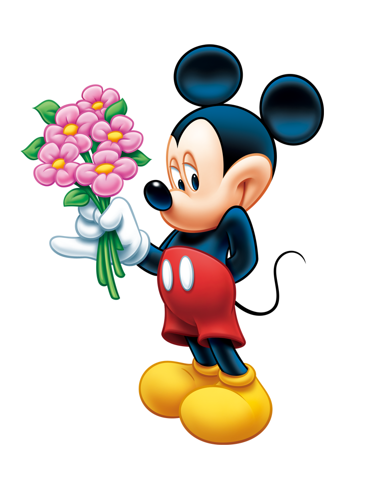 Images free download. Mickey mouse png hd vector library library