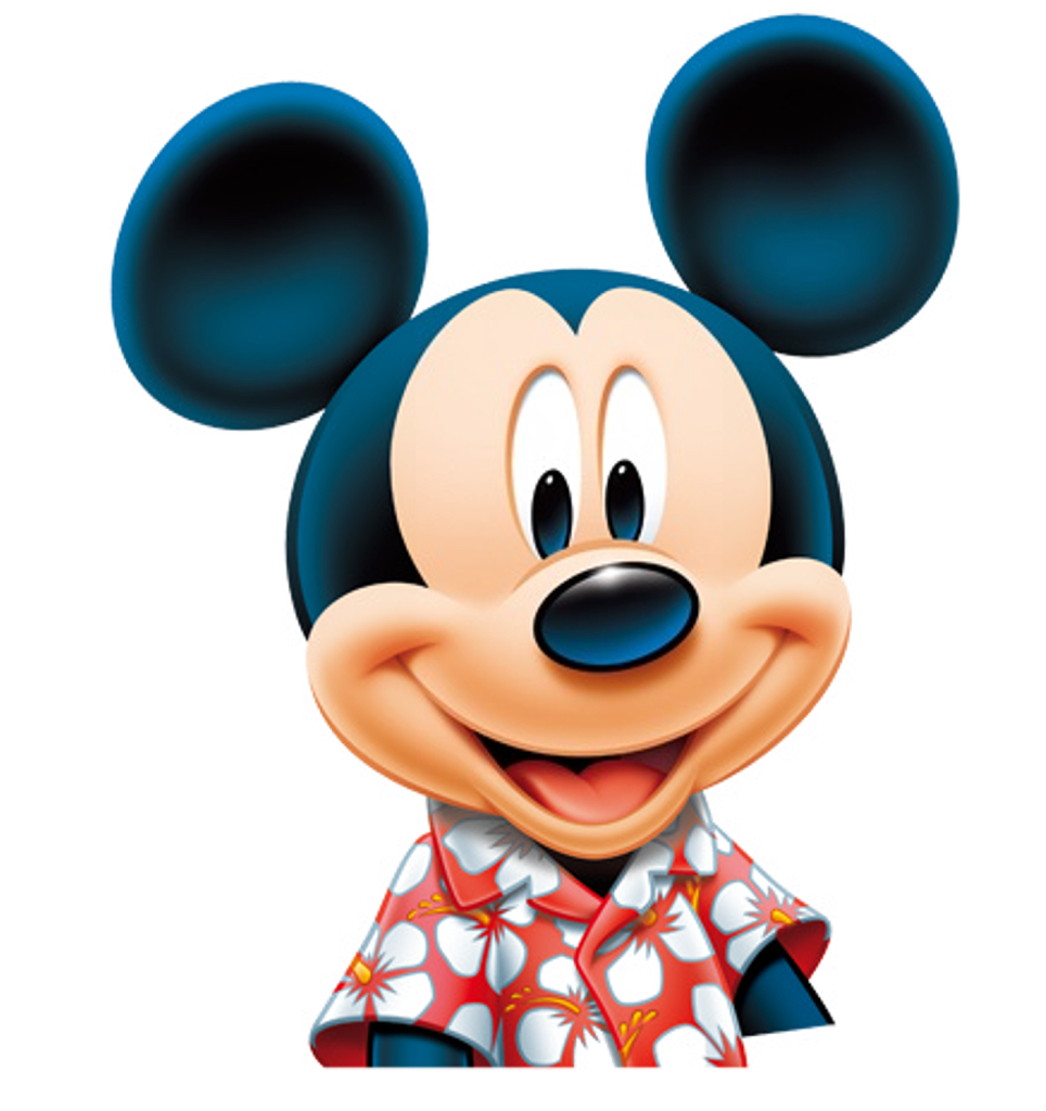 Mickey mouse png hd. High quality web icons