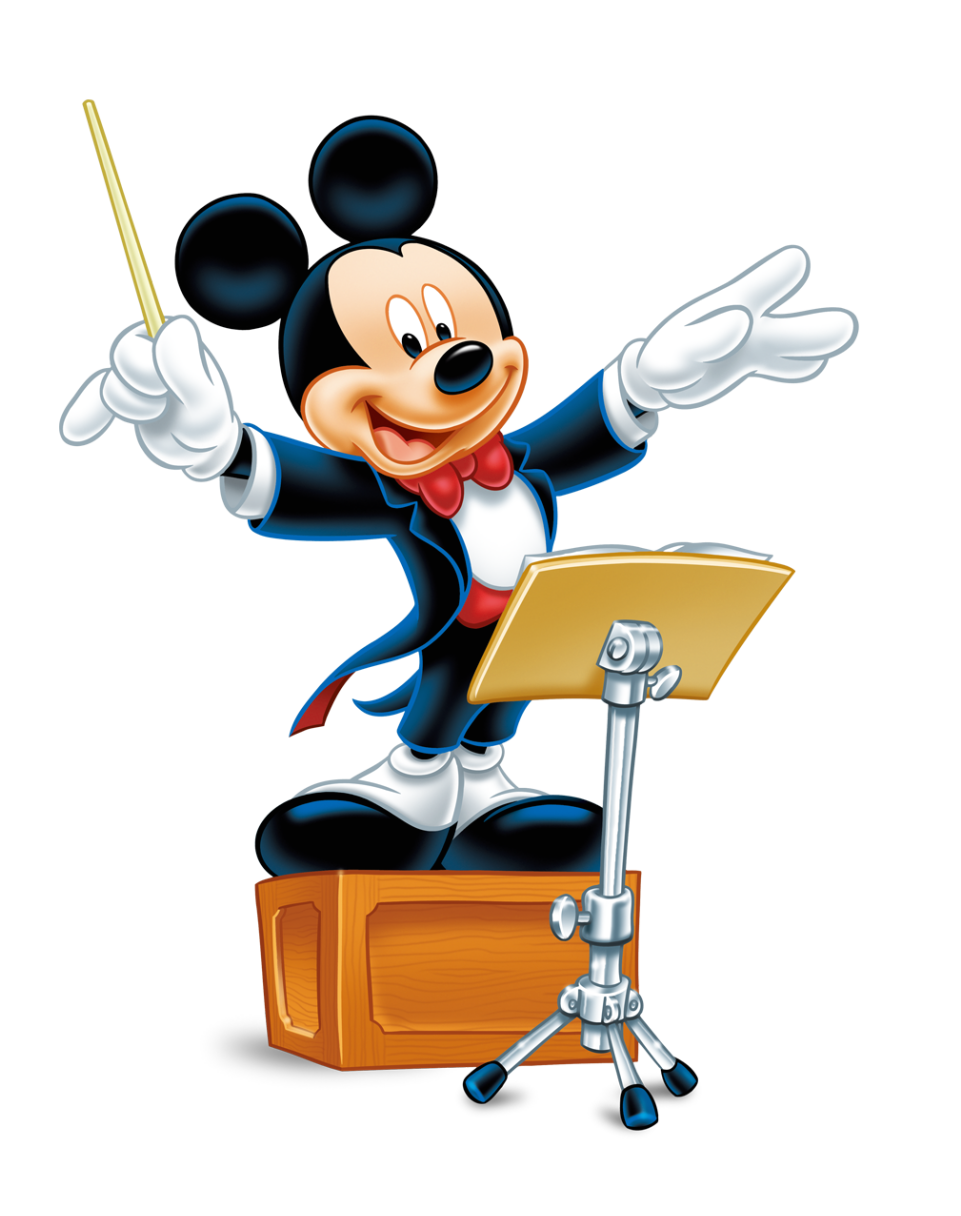 Clipart gallery yopriceville high. Mickey mouse png hd vector royalty free download