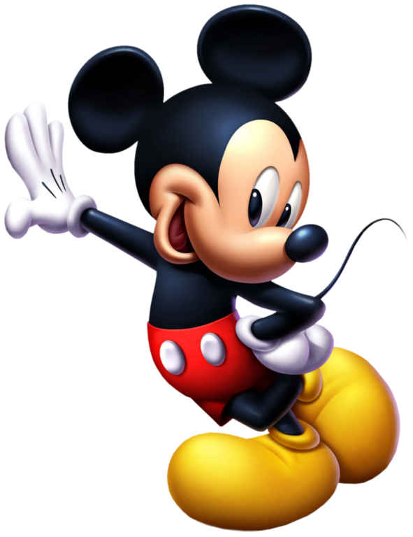 Mickey mouse png transparent. Clipart web icons download