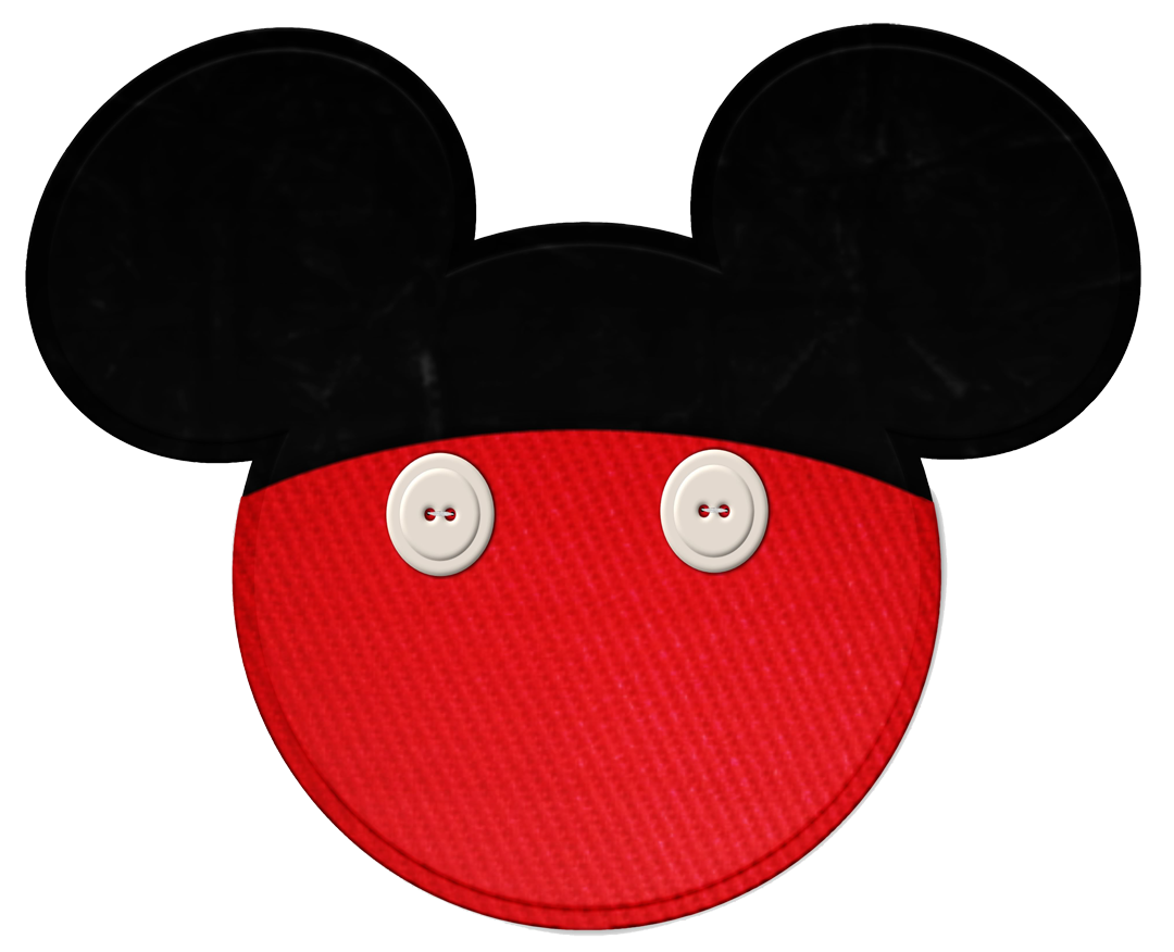 Mickey mouse silueta png. Silhouette at getdrawings com