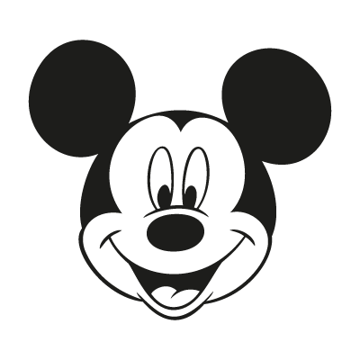 Mickey mouse vector png. Vectors april onthemarch co
