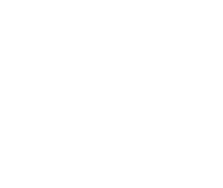 Mickey symbol png. Resort services tony ip