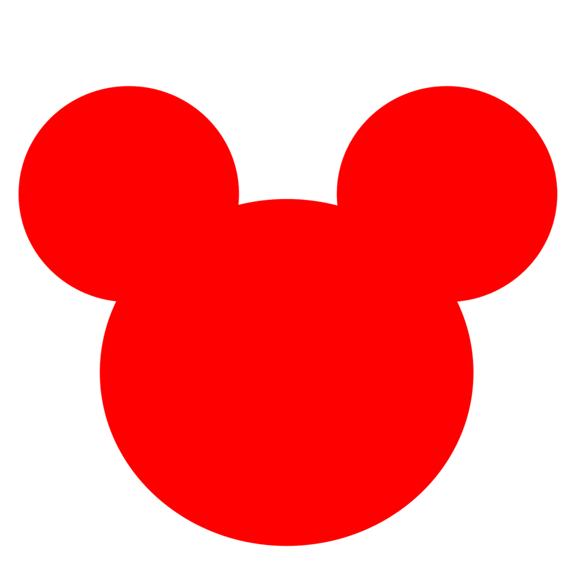 Mickey symbol png. Mouse logo backgrounds hdq