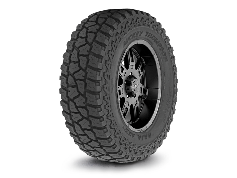 Mickey thompson tire logo png. Baja atz p radial
