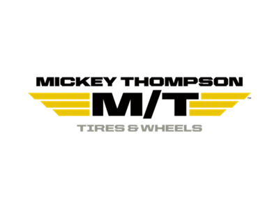 Mickey thompson tire logo png. Jeep wrangler tires extremeterrain