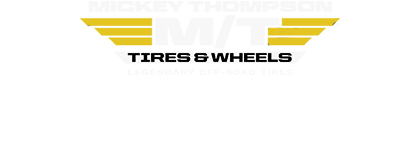 Mickey thompson tire logo png. Baja claw ttc r