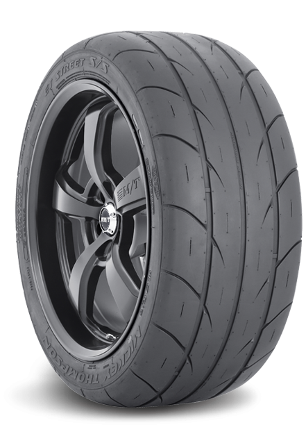 Mickey thompson tire logo png. Et street ss speed