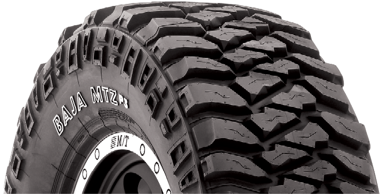 Mickey thompson tire logo png. Tires x tyres check