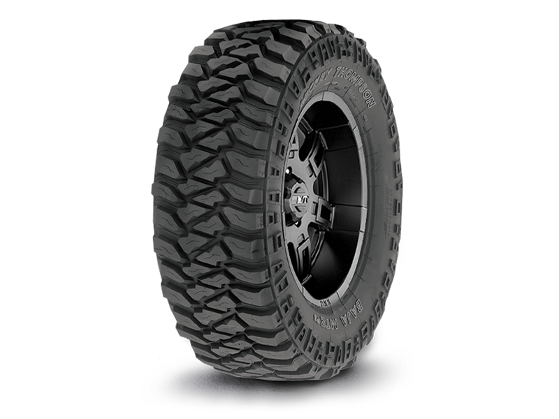Mickey thompson tire logo png. Mtz p radial fortec
