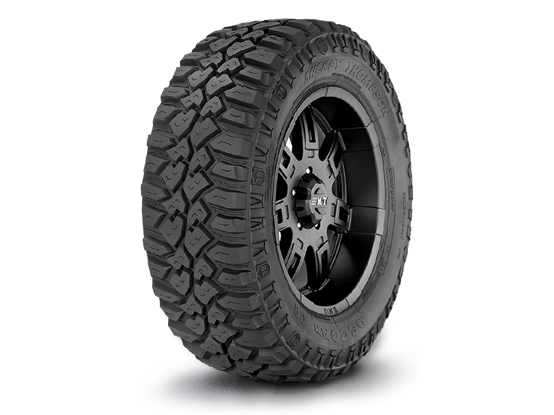 Mickey thompson tire logo png. Deegan radial fortec x