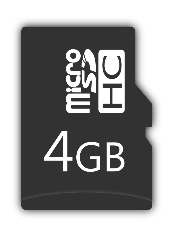 Micro sd card png. By tash on deviantart