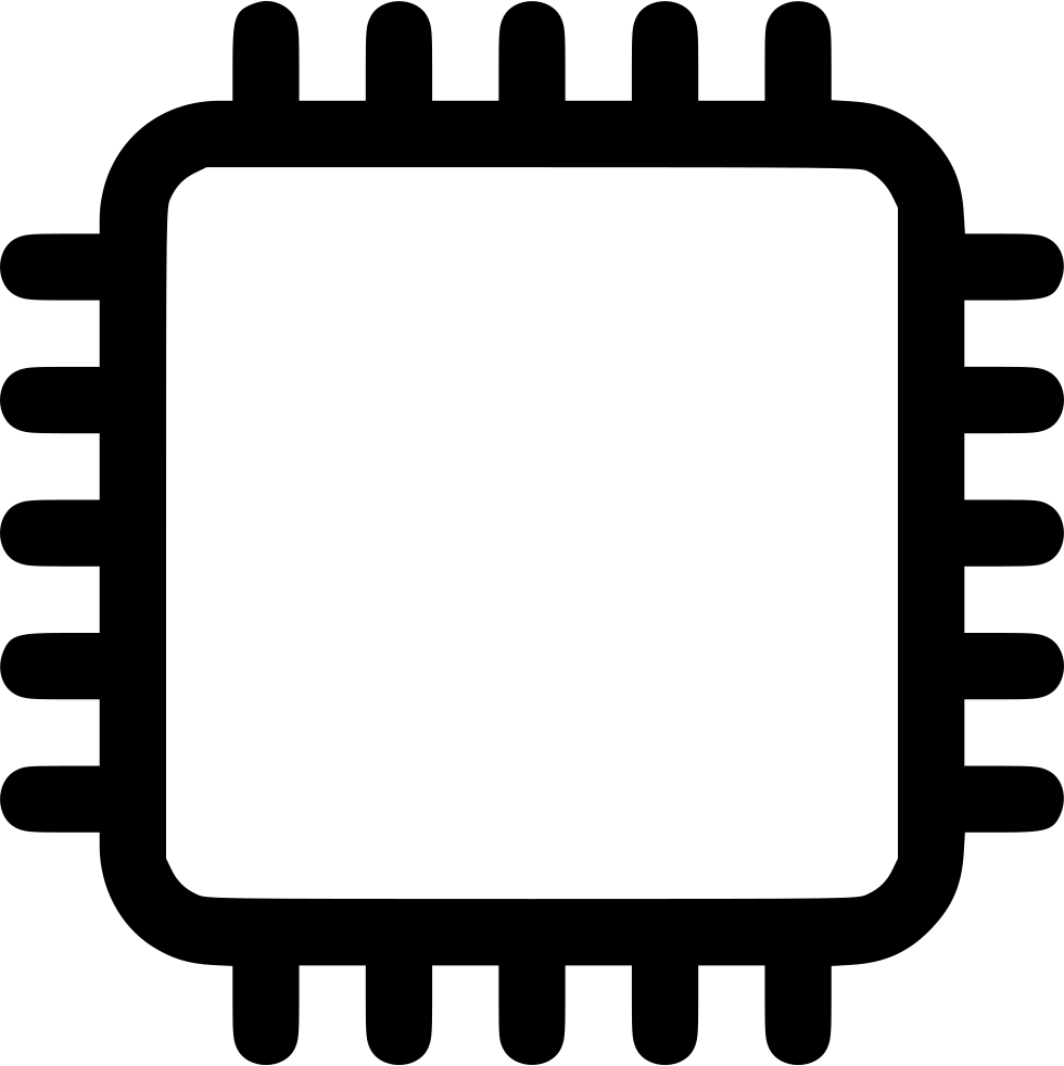 microchip vector electronics