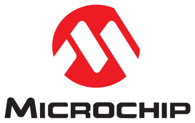 Microchip vector background. Microchips png dlpng company