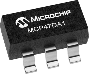 Microchip vector integrated circuit. Pic hj gp microcontrollers