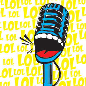 Microphone clipart comedy. Open mic silicon valley
